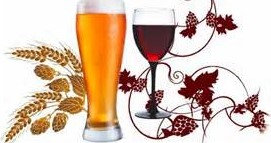 beer and wine (2)