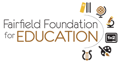 FairfieldFFE Logo